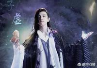 你怎麼看待中國電視劇,以及未來發展趨勢在哪?