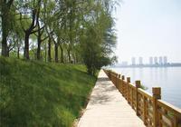渾河沿岸 瀋陽發展的歷史與未來之源