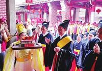 莆田舉行民族英雄陳文龍、陳瓚殉國740週年紀念活動