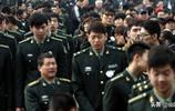 中國體壇首位女將軍陳招娣葬禮,郎平鄭海霞送最後一程