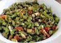 春天補鈣,別隻會喝骨頭湯了,這菜3塊吃一頓,鈣是西紅柿10倍