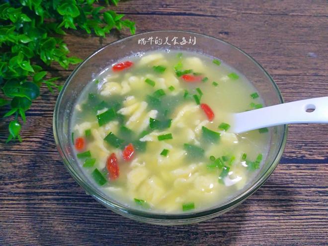 春天多吃這個菜,又香又鮮美,消炎殺菌,預防流感效果好