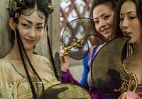 清宮嬪妃的一天是如何度過的?都在忙宮鬥?原來都被電視劇騙了