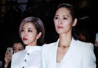 """她曾被稱為""""中國第一美女"""",閃嫁央視導演後離婚,今身價上億"""