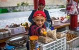 去西藏旅遊,這些東西你敢買嗎?看這裡少花冤枉錢
