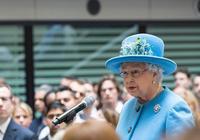 「這世界」這女王還在呢,英國王室怎麼就準備起後事來了……