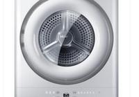 壁掛式洗衣機的優點 幾款壁掛式洗衣機推薦