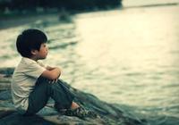養父為養我傾盡所有,回家看到的一幕,我決定不再回家!