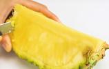 家裡來客人了,拿這樣的水果招待大家都要稱讚你!