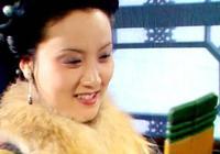 紅樓夢:王熙鳳和王夫人何時出現關係裂縫,平兒這句話點明真相