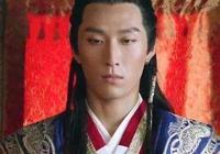 《楚喬傳》中燕洵最後為什麼殺摯愛楚喬?