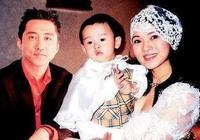 庾澄慶和伊能靜,這才是一對離婚夫妻該有的模樣