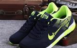 還在穿悶腳的帆布鞋?這些比亞瑟士便宜,比帆布鞋舒適、透氣