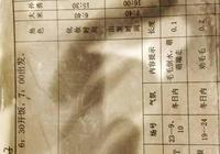 朱一龍zyl48,快來看看朱一龍那些演過的角色吧!