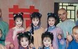 《還珠格格》20年後:趙薇成老闆、林心如結婚生子,他進了監獄