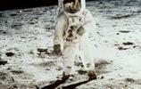 月球 的十大未解之謎續(美國評出的月球五大未解之謎)