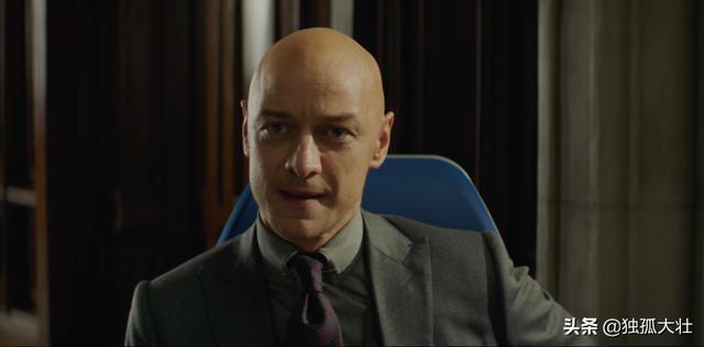《X戰警:黑鳳凰》X戰警時代成為悲劇,可惜沒有一個完美的結局