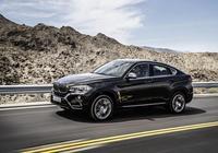 吉利爆全新SUV,成2019最期待車型,網友表示這顏值槓槓的
