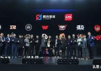 李寧侄子數億元收購 LPL 俱樂部,重慶Snake電競俱樂部更換新東家