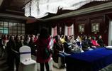 蘭州城關天慶博物館這個藏品全國現存的真跡只有3卷半