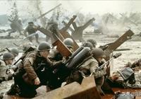 美國陸軍最精銳部隊,戴青天白日臂章,18小時機動全球