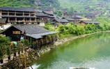 貴州黔東南之旅,風景優美,氣候宜人,值得一遊!