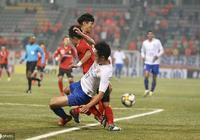 亞冠:慶南FC VS鹿島鹿角,鹿島頭牌仍未傷愈