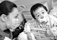 """對幼兒白血病說""""No"""" 為了孩子我們得看看"""