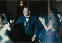 新郎親眼目睹新娘與廚師不可描述,卻選擇了原諒