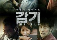 推薦幾部好看的韓國電影