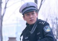 天網行動開播,朱一龍變24歲馮豆子普法,4分26秒見胖嘉第一面!