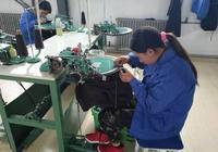 """海北剛察:產業扶貧讓牧民""""華麗""""轉身"""