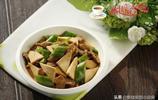 上桌秒搶的幾道家常菜,簡單美味,下酒下飯,好吃得筷子停不下來