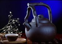 經典茶論——謝六逸