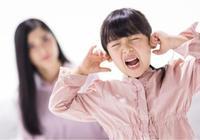 專家表示:孩子怎麼哭鬧,也不能給吃這幾樣食物,長大後就明白了