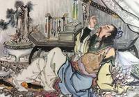 歷史上最牛的皇帝,國家被滅他又重新打回來,歷史上找不出第2人