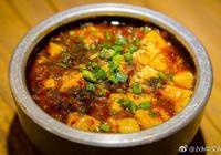日本網民討論:最強的中國料理是什麼?