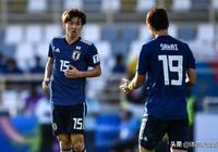 亞洲盃最後3場開球時間,利於中國球迷觀看!日本戰伊朗迎好消息