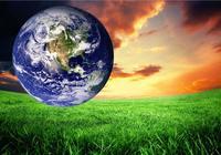 如果地球沒有人類,地球將會是什麼樣?