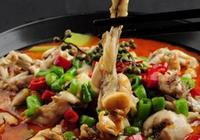 渝派川菜與傳統川菜的區別在哪裡?