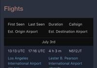 Reddit:小卡正在坐飛機飛往LA