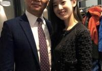 劉強東章澤天已經離婚?律師發聲明斥責謠言,京東也出面否認