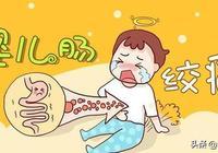 小兒推拿李波:新生兒腸絞痛怎麼辦?小兒推拿來幫忙