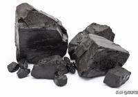 煤炭知識:煤炭12個主要檢驗指標詳解