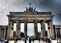 首都經濟拖累國家經濟——德國柏林!