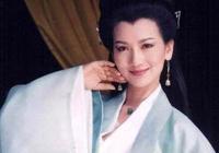 趙雅芝再演白娘子卻成了配角 時隔多年白娘子依舊貌美