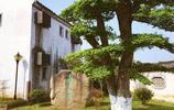 唐模古村之旅,一個風光秀麗的古村落