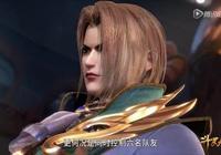 斗羅大陸:號稱最強攻擊的藍電霸王龍武魂,有一個缺陷,你知道嗎