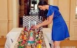 直擊:世界上最貴的蛋糕,價值5億,一口夠普通人生活一輩子