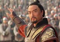 此人無尺寸之功,卻被劉邦封王,比韓信、蕭何地位還高!